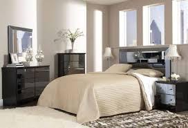 Schlafzimmer Gebraucht Kingsize Schlafzimmer Sets Möbelideen