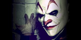 Halloween Haunted House Vancouver by Haunted Houses In Vancouver 2016 For Halloween