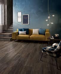 legend brown 8 x 48 porcelain wood look tile jc floors plus