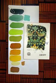 145 besten color swatches and product reviews bilder auf pinterest