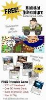Backyard Science Games 140 Best Science For Animal Lovers Images On Pinterest Nature