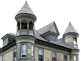 victorian home design gothic victorian mansion best dark mansion decor staircase