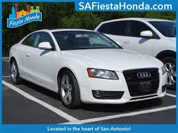 a5 audi used and used audi a5 for sale in tx u s report