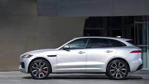 jaguar jeep inside driving jaguar u0027s first suv in aspen colo u2013 robb report