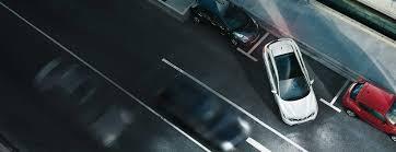 nissan finance overnight address motability browse vehicles nissan