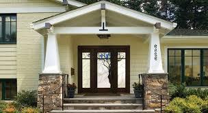 Split Level Front Porch Designs Split Level Home Remodeling Exterior Home Remodel 844 Gkabk1m7x2