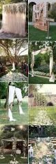 best 25 outdoor wedding gifts ideas on pinterest cold blanket