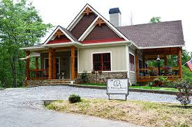 mountainside home plans exceptional mountainside home plans 2 rustic exterior jpg