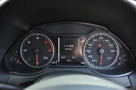 Audi R8 Diesel - used 2011 audi q5 2 0 tdi 143 quattro s line 5dr start stop