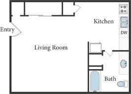 the colonial apartment homes rentals omaha ne apartments com