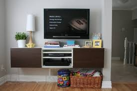 livingroom pc living room pc luxury best living room pc case