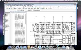 revit search results i love my architect