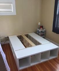 meuble chambre sur mesure meuble chambre sur mesure archives idées de décoration