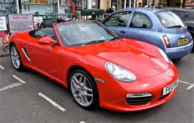 porsche boxster red file porsche boxster s flickr mick lumix jpg wikimedia commons