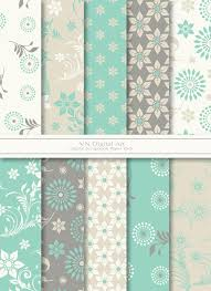 Scrapbook Paper Packs Best Scrapbook Paper Packs Photos 2017 Blue Maize