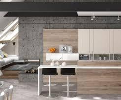 ikea conception cuisine à domicile ikea conception cuisine domicile fabulous great concepteur cuisine