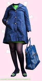 s yard boots sale crazeegirl s 60s navy pea coat second clothes