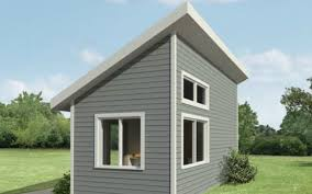 house plan com milwaukee advances tiny house plan for foster care teenagers