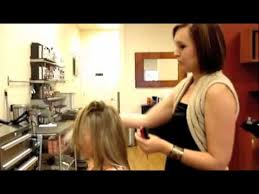 poof at the crown hairstyle poof your crown youtube