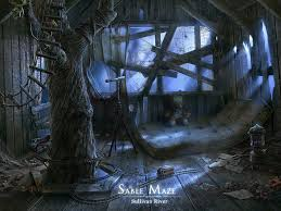 inside treehouse by vityar83 on deviantart cool art pinterest
