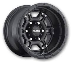 black friday best deals on tires 25 best discount tires ideas on pinterest tire ottoman