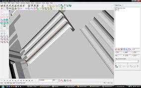 sketchup stl export tutorial shapeways