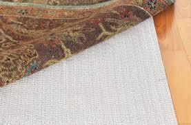 ikea carpet pad carpet b ie utf8node beautiful how much is carpet padding epica