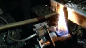 gas fireplace pilot light out fireplace pilot light gas pilot light lennox gas fireplace pilot
