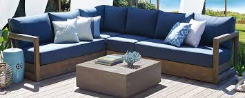 outdoor living inspiration create the ultimate summer escape