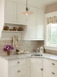 Small Kitchen Designs Images Corner Kitchen Sink Design Ideas Corner Sink Kitchen Corner