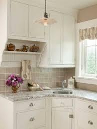 Kitchen Designs With Corner Sinks Corner Kitchen Sink Design Ideas Corner Sink Kitchen Corner