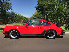 1986 porsche 911 targa 2001 porsche 911 turbo coupe 2 door ebay