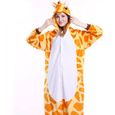 collection of halloween pajamas womens best fashion trends and