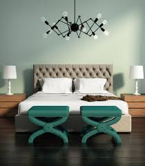 Bedroom Paint Ideas Pictures by Room Color Ideas For Every Space Apartmentguide Com