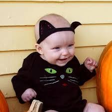 20 Kid Halloween Costumes Ideas Baby Cat 25 Baby Cat Costume Ideas Diy Cat Costume