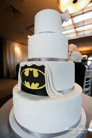 batman wedding cake toppers batman wedding cake wedding details batman wedding