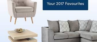 living room tables wayfair co uk