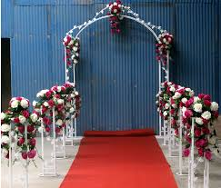 Wedding Arches Buy Wedding Arch Picture More Detailed Picture About The New Wedding