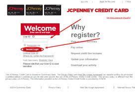 Ge Capital Home Design Credit Card Ge Card Login Infocard Co