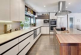 Nar Fine Carpentrywwwnarfinecarpentrycom - Kitchen cabinets in sacramento