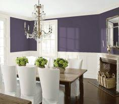 datacollector benjamin moore 2017 colour of the year pinterest