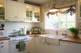 Drop In Farmhouse Kitchen Sink What Is The Brand Of The Drop In Apron Sink Thank You