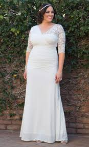 forever yours wedding dresses plussize wedding dress preview