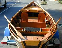 Free Wooden Boat Plans Download by 65 Best Drift Boats Images On Pinterest Fly Fishing Wood Boats