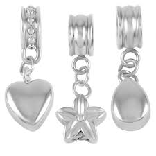 pet ash jewelry pet cremation jewellery jewellery for dog ashes