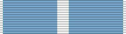 korean service ribbon file korean service medal ribbon svg wikimedia commons