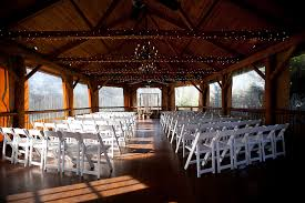 Wedding Venues In Lancaster Pa Ashley And Kyle U0027s Wedding At Riverdale Manor In Lancaster Pa