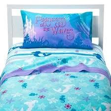 little mermaid bedroom little mermaid bedroom decor full size of mermaid bedroom ideas