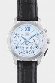 Foto Jam Tangan Merk Alba belanja jam tangan analog pria vip plaza