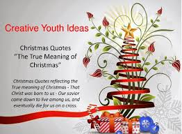 christmas quotes for friends christmas day 25